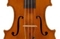 violinl63188_fhole